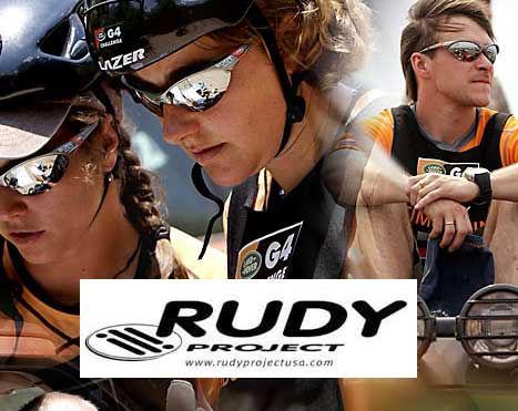 Rudy Project_sunglasses_glasses_frames