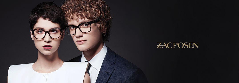 ZacPosen_sunglasses_glasses_frames