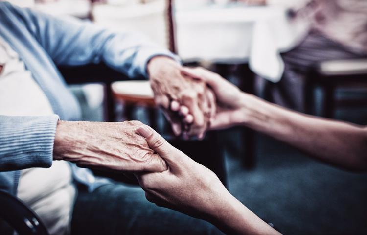 Caregiving Essentials