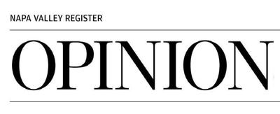 Napa Valley Register Opinions