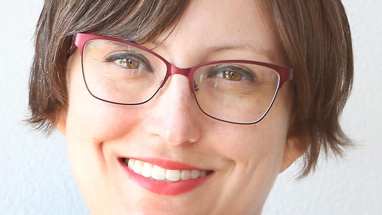 napavalleyregister.com: Samie Hartley's Simple & Sassy: Redefining your comfort zone