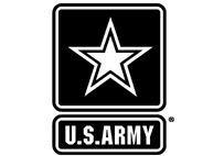 U.S. Army