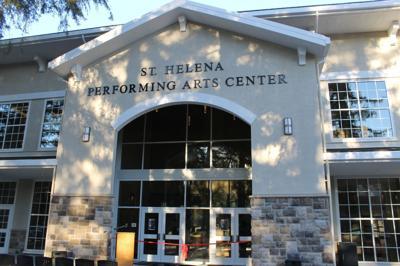 Performing Arts Center (copy)
