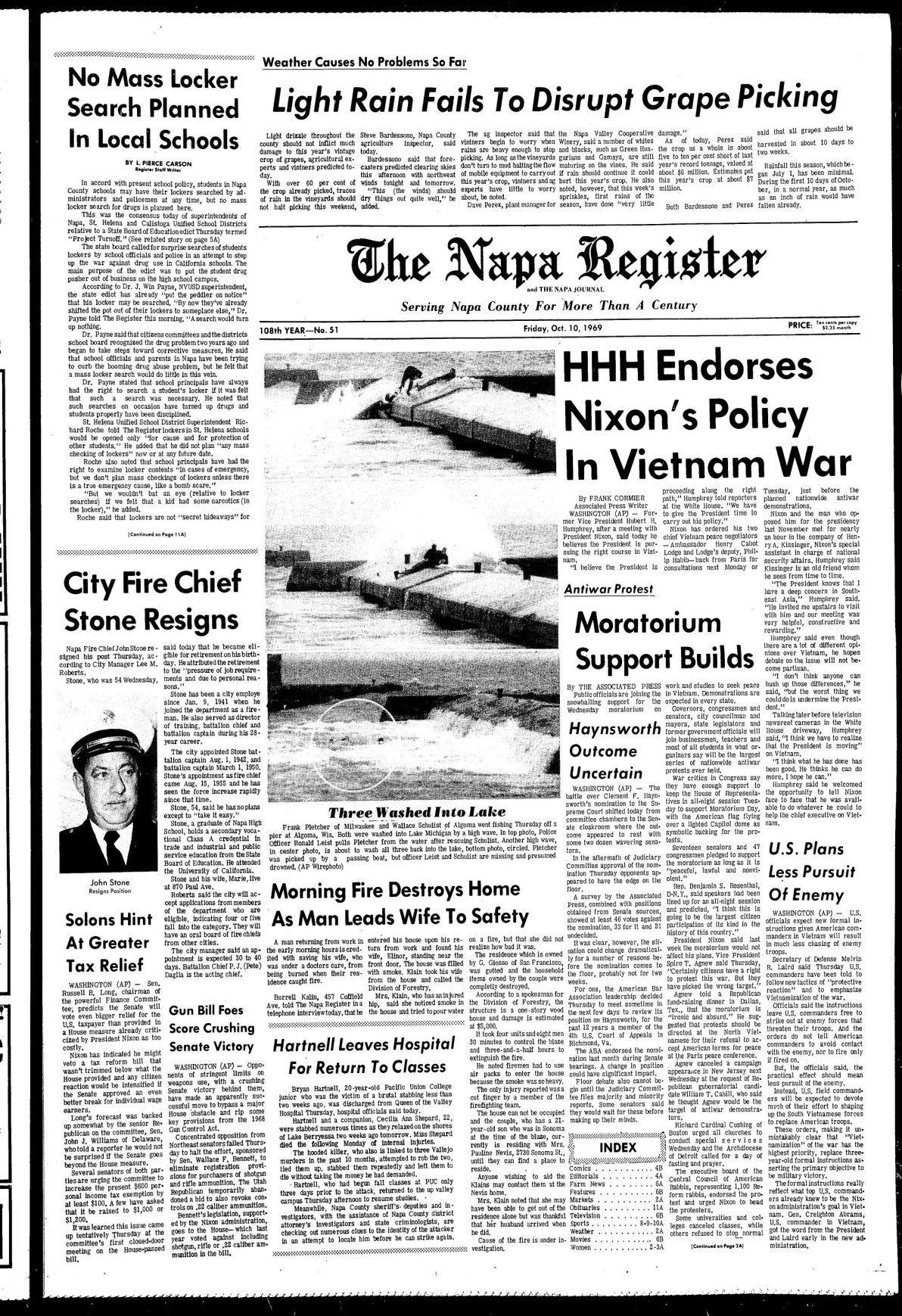October 10 1969.pdf