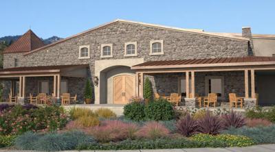 Girard Winery