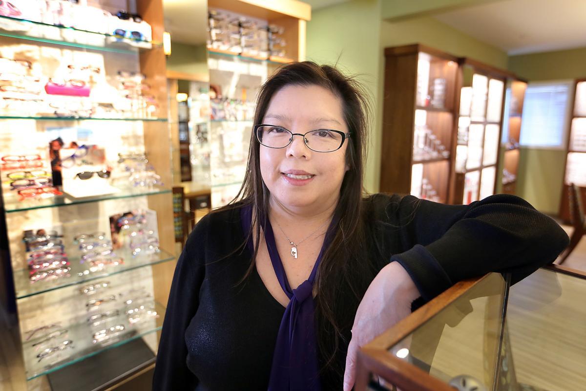 Dr. Tanya Mahaphon