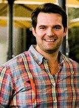 Nick Woodhams