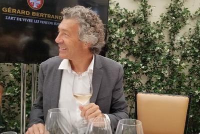 Gerard Bertrand 2