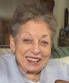 Patricia Micheli