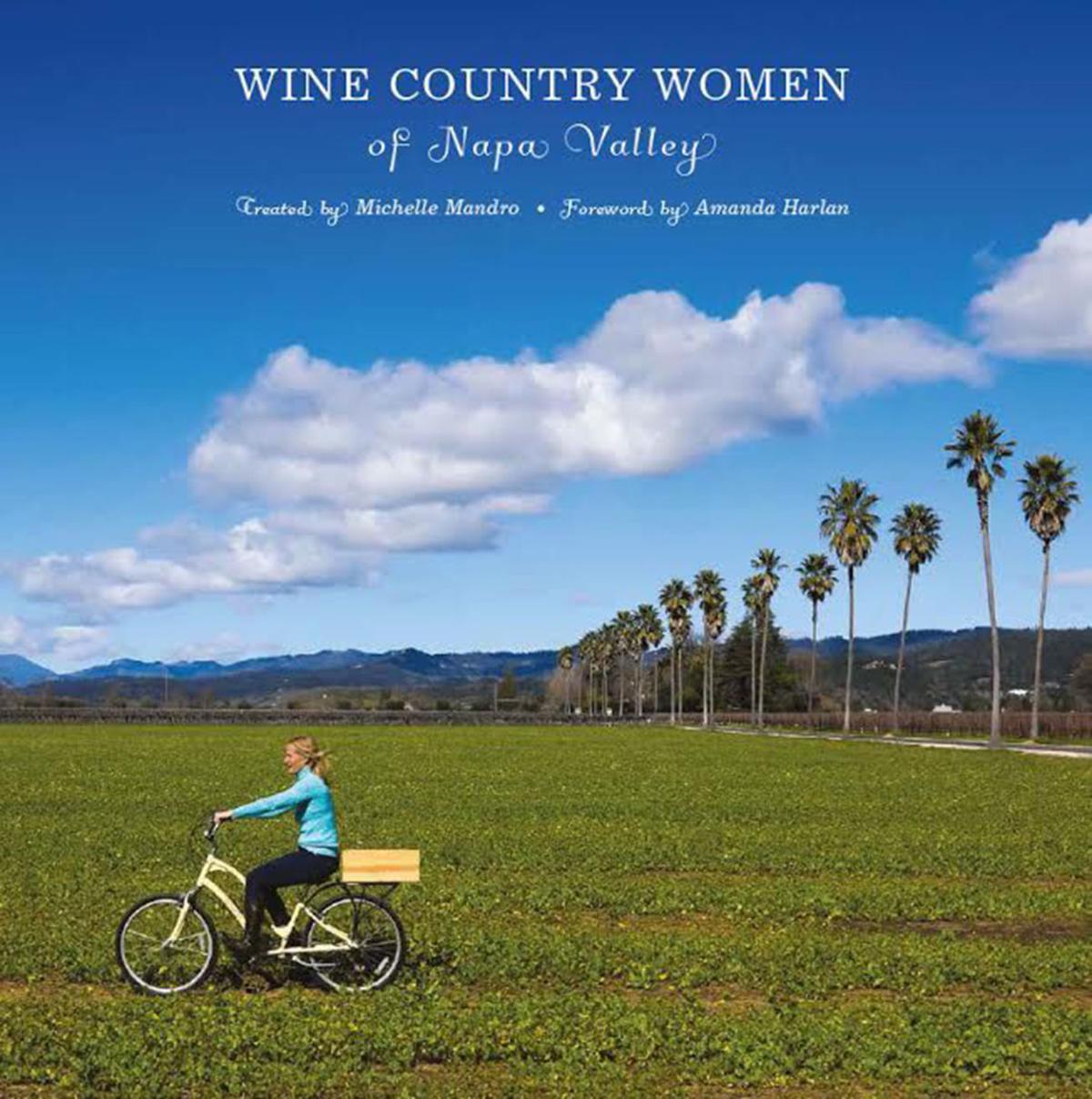 092217-nvr-fea-winecountrywomenCover