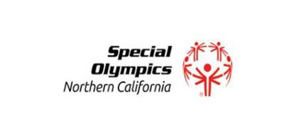 Special Olympics Northern California logo