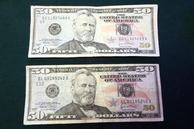Masquerades com News As Local Fake Money Real Napavalleyregister