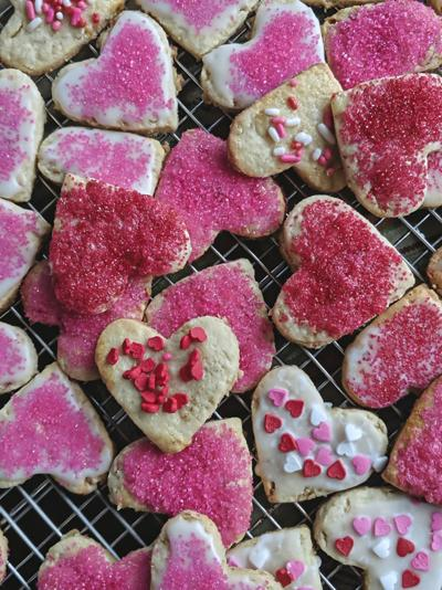 FOOD-HDY-VALENTINESDAY-COOKIE-PG