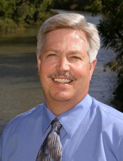 Dave Whitmer