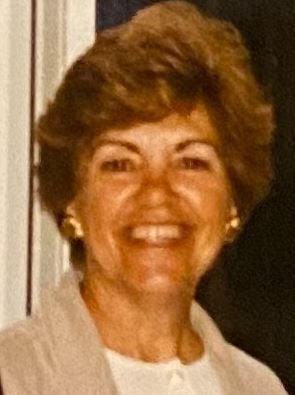 Edyth (Edy) Mary Sorensen