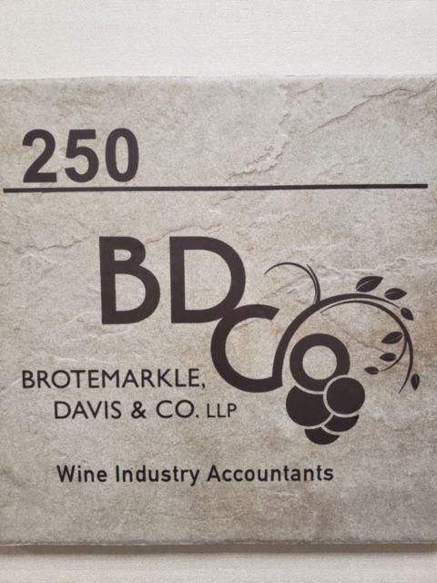 Brotemarkle Davis & Co., LLP