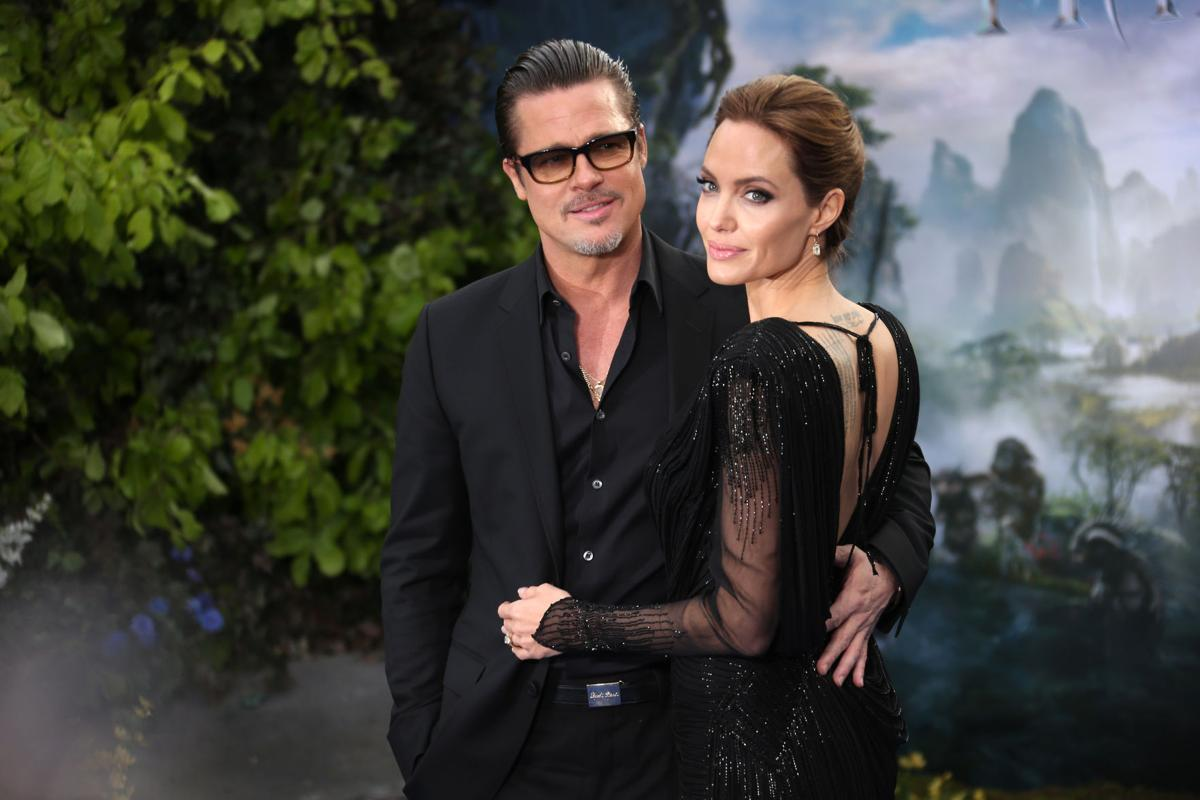 Celebrity Couples Napavalleyregister Com