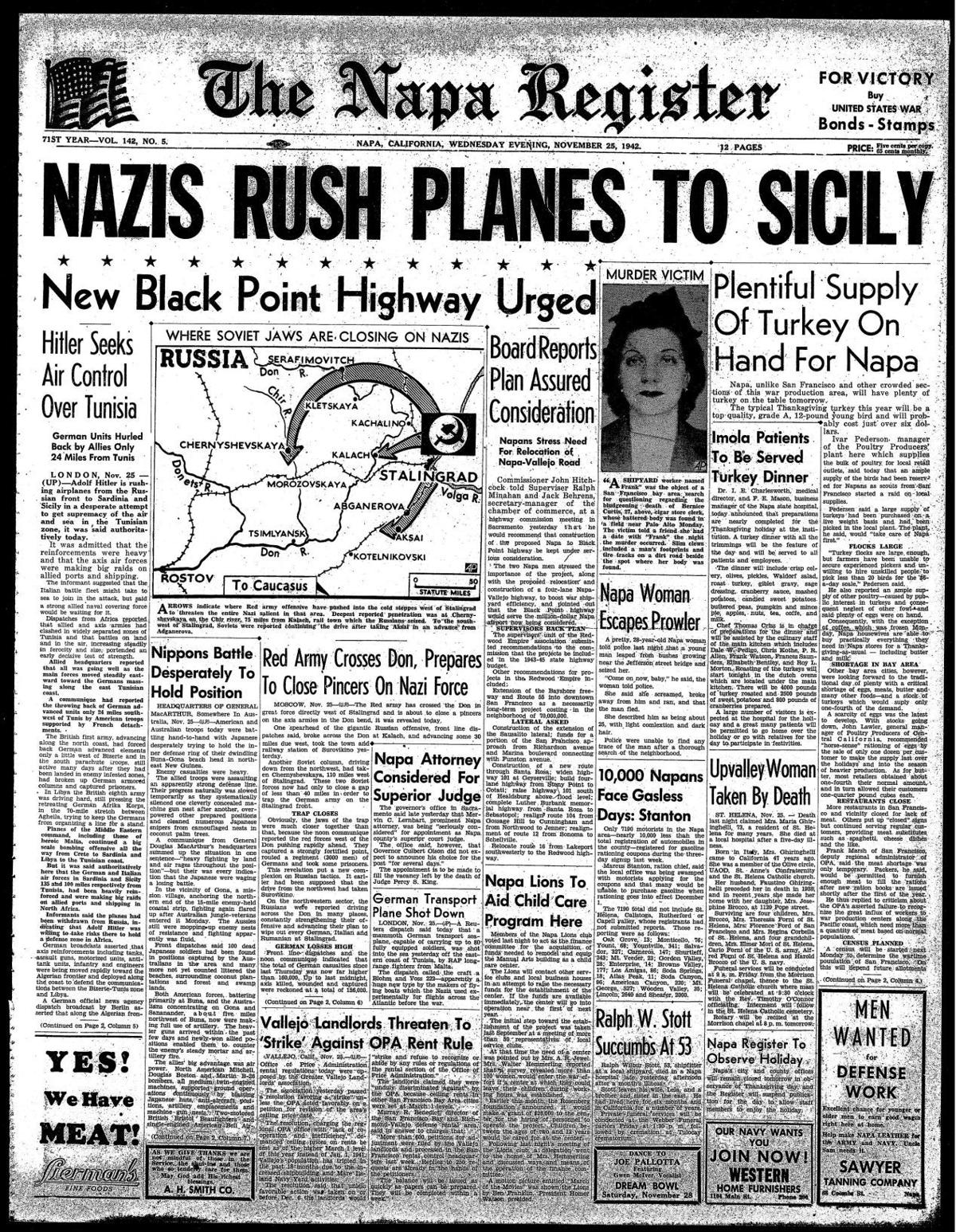 Nov. 26, 1942