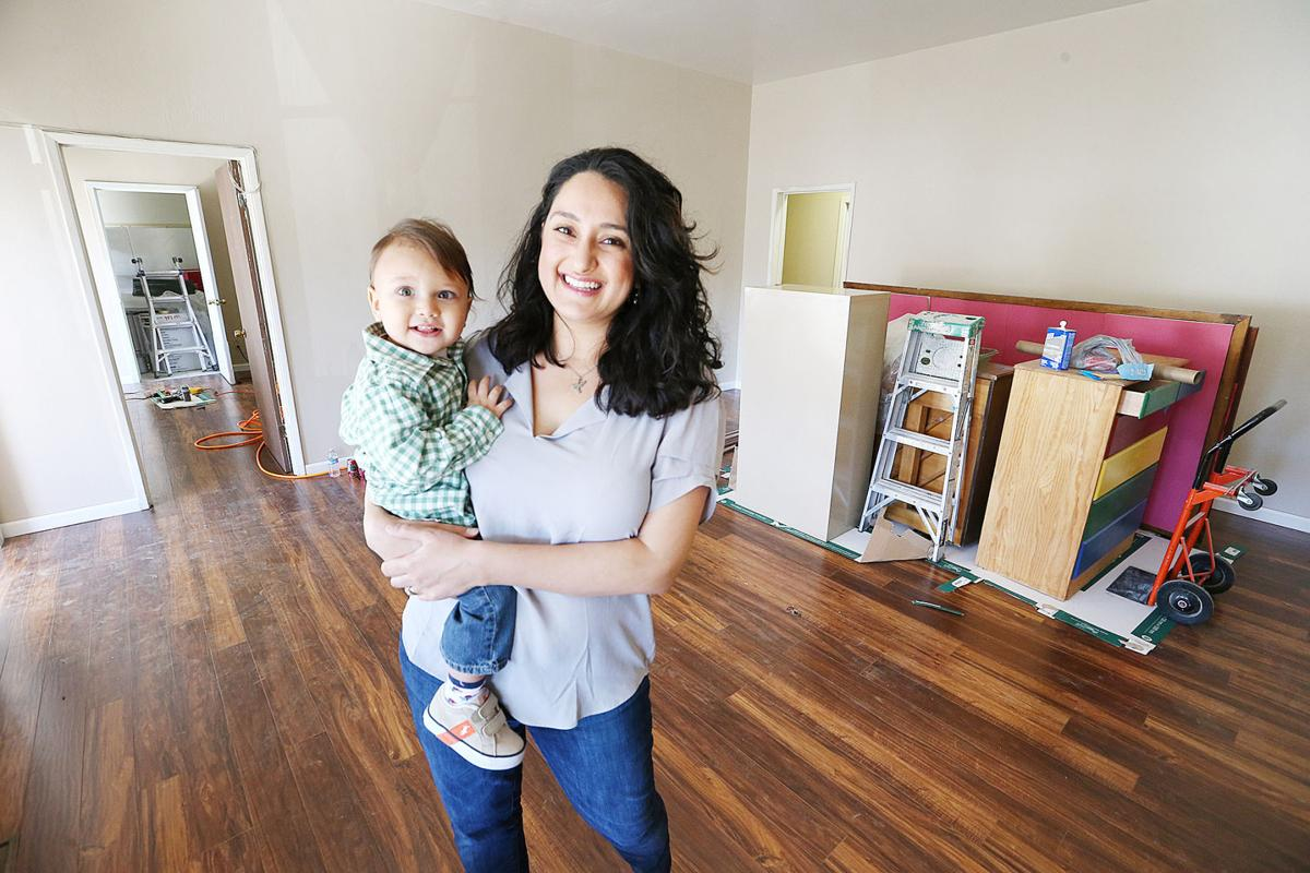 Napa day care to take on more children after city approval ...