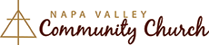 Napa Valley Community Church