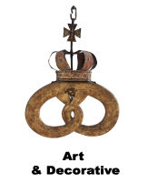 Art & Decorative2.jpg