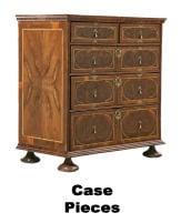 Case Pieces2.jpg