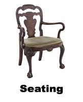 Seating2.jpg