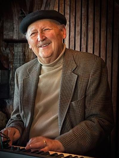 Larry Vukovich -