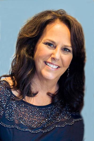 Janet Gelow