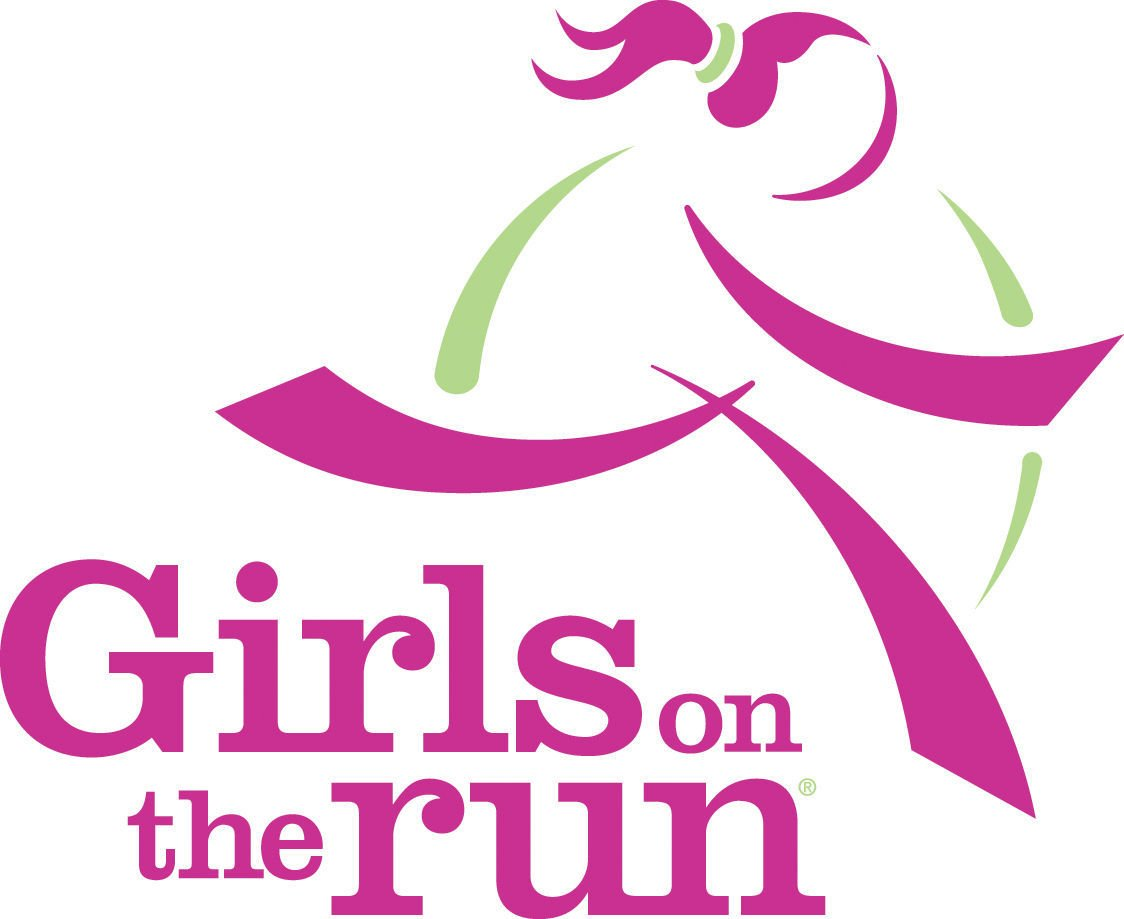Girls on the Run Summer Camp