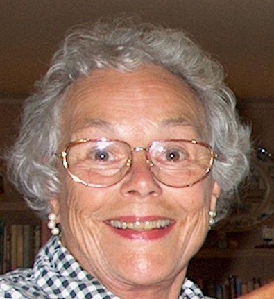 Lorraine Frances Guerra Clerici