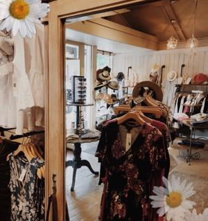 Daisy Clothing Boutique