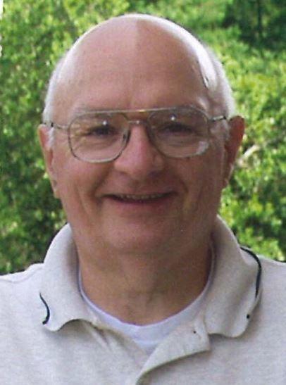 Robert Benedict Spratt
