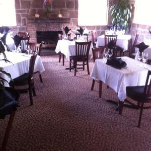 diningroomcord_zps529693ff.jpg