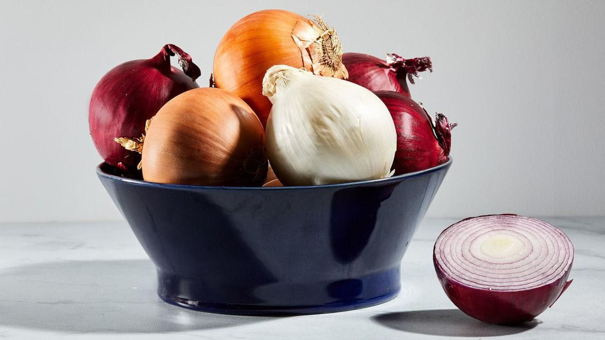 food-onions
