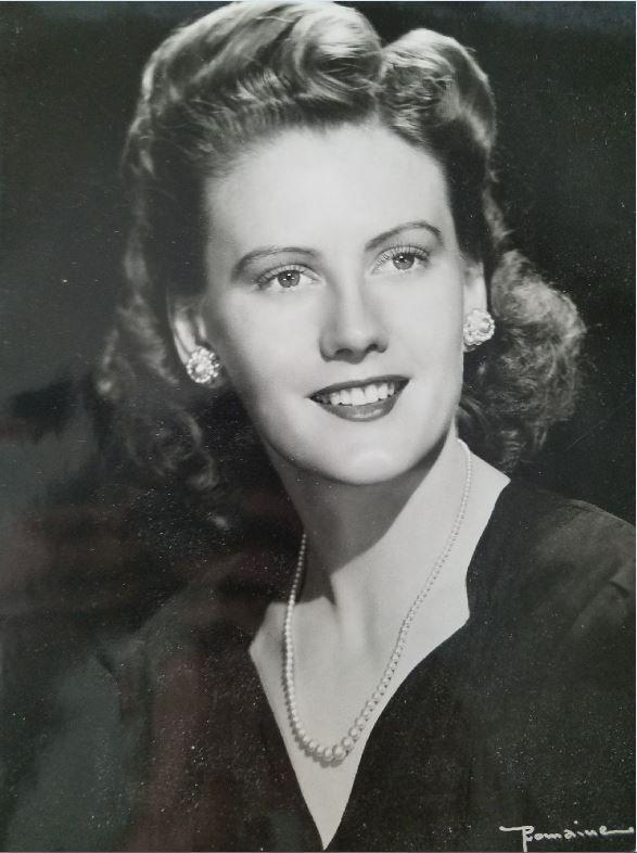 Bea Delaney