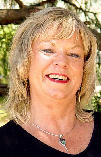 Nancy Aldrich Fennie