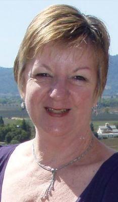 Linda Marjorie Niem