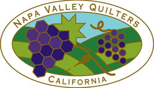 Napa Valley Quilters