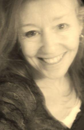 Jeanne Marie Abblett