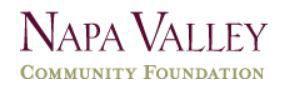 #stockart community foundation
