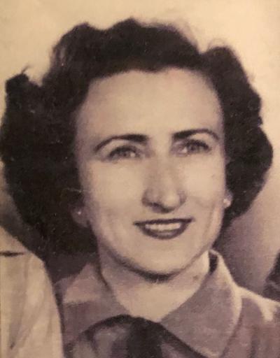 Judith B. Szmidt