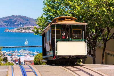 Napa man charged with stealing San Francisco cable car fares ... San Fran Cable Car Map on atlanta cable car map, cable car system map, cable car stop map, streets of san francisco trolley map, new orleans cable car map, san fran cable car routes, california cable car map, trolley car map, san fran building gap, san fran cable car art, sf cable car routes map, sfo tram map,