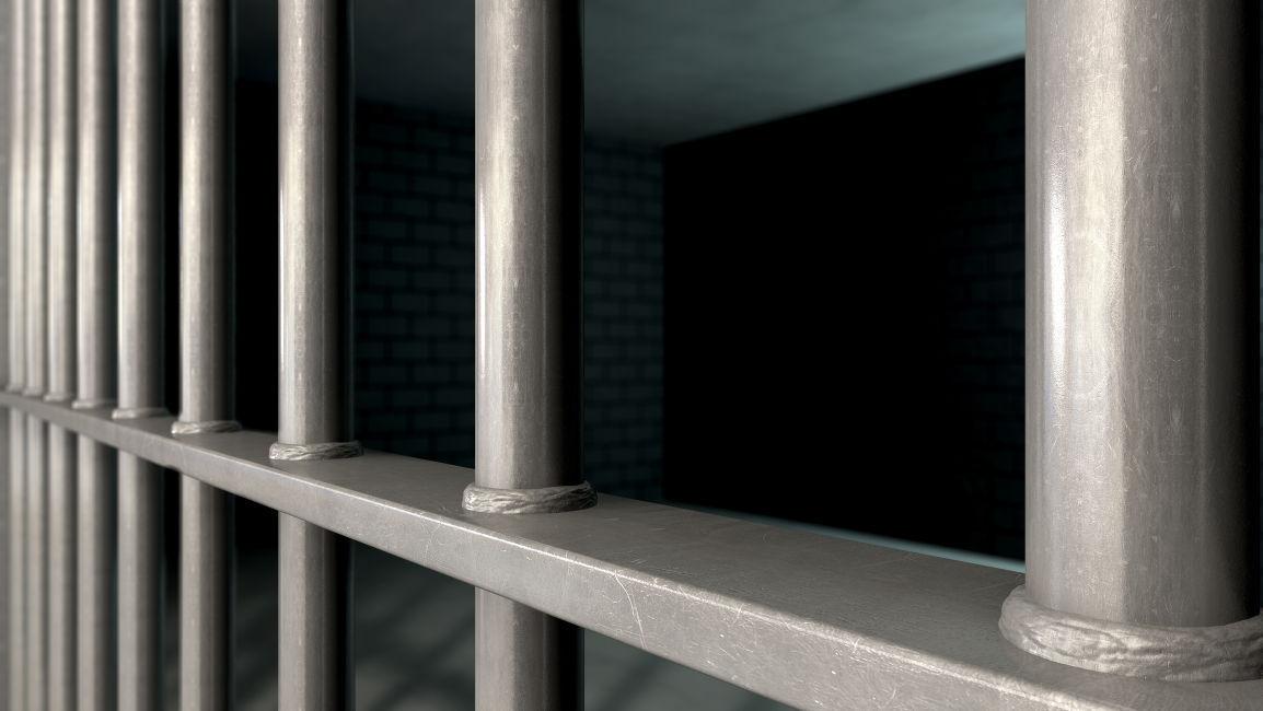 Jail 1.jpg