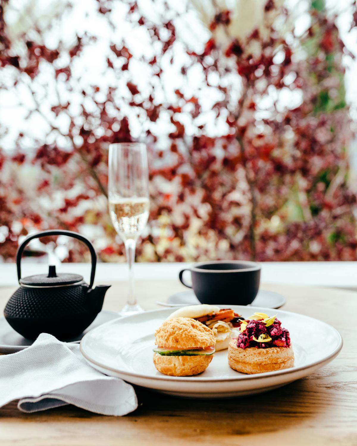 Valentine S Day Specials Romantic Restaurant Experiences Around The Valley Food Napavalleyregister Com