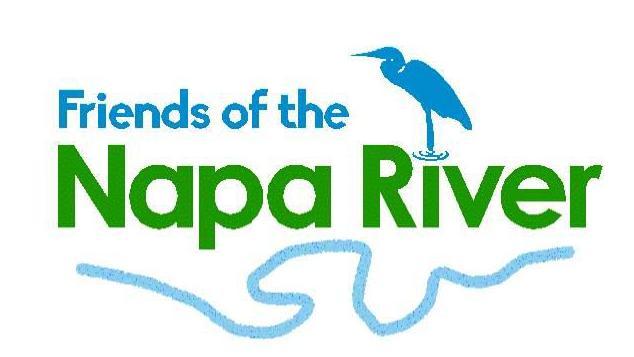 Friends of the Napa River