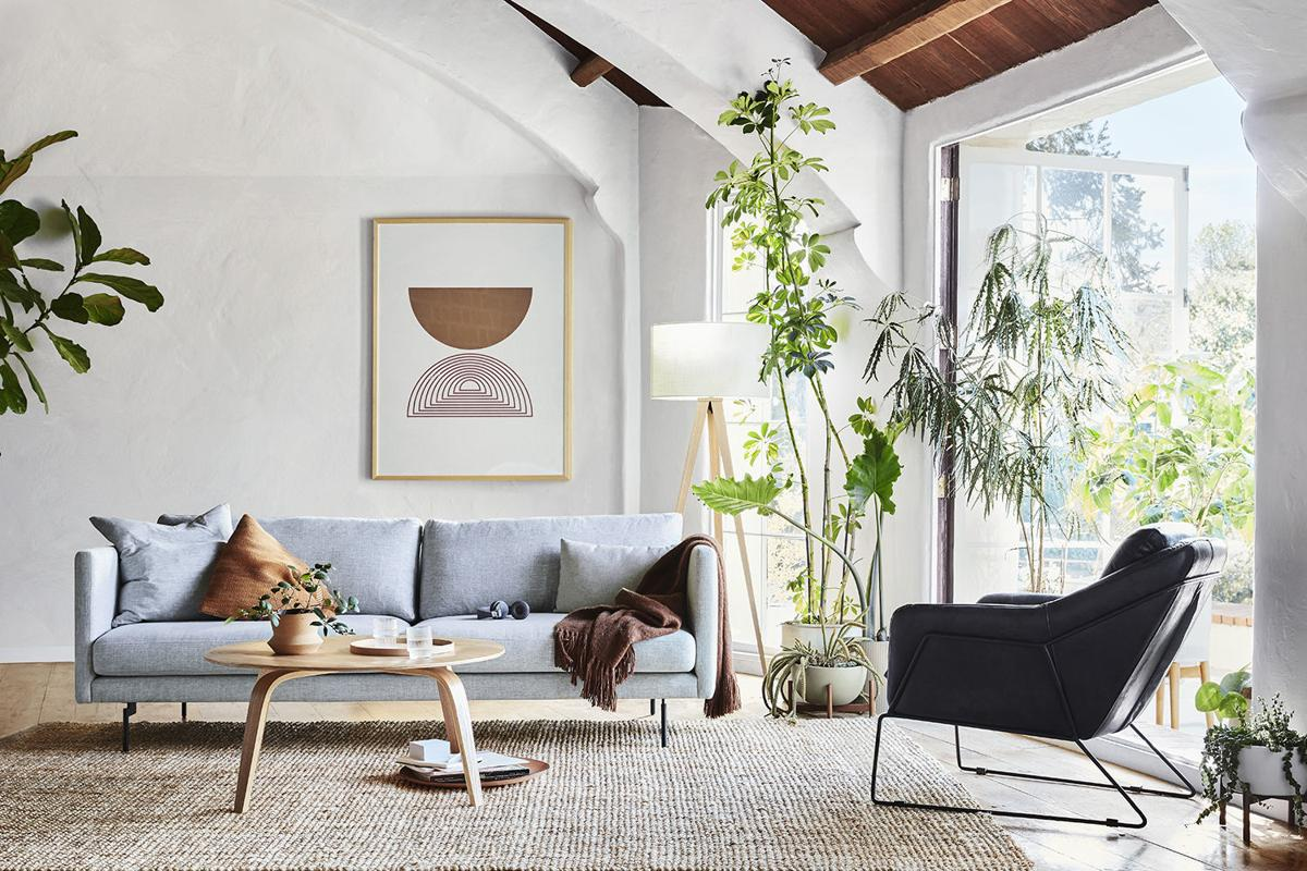 Ditch The Craigslist Couch And Try