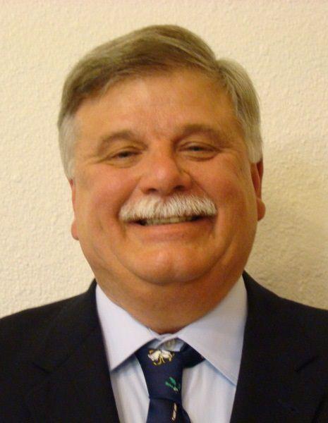 Gary Kraus