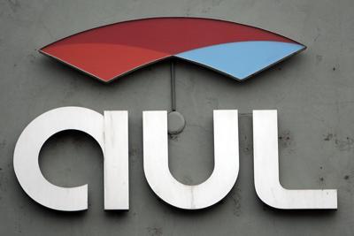 AUL Corporation