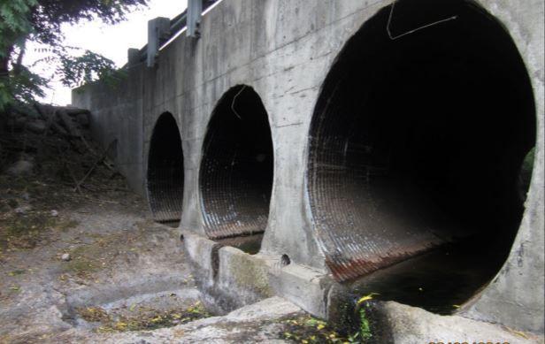 Caltrans studies Carneros highway bridge project to benefit drivers